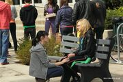 Katie consoles maya.jpg