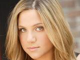 Paige Michalchuk