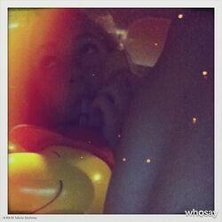 Tumblr m9lja6G8Hz1qct0ifo1 500.jpg