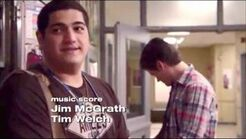 Degrassi The Time Of My Life part 1 103152053 thumbnail