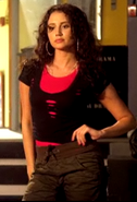 Bianca degrassi season 10