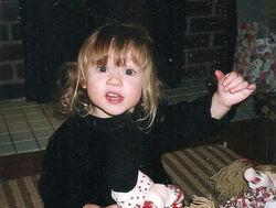 Degrassi-baby-photos-olivia.jpg