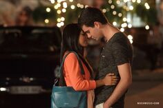 Normal degrassi13 may15th ss 1000.jpg