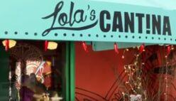 Lola's Cantina 2.jpg