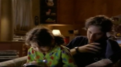 Screenshot (346)