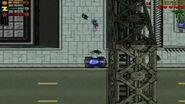 GTA 2 (1999) - Payback! 4K 60FPS