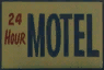 24-Hour-Motel-Logo.png