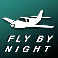 Fly-by-Night-Logo, III