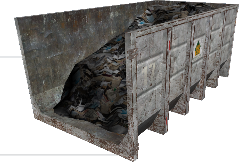 HOBO-Papier-Container.png