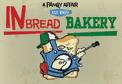 Inbread Bakery