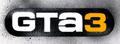 Grand-Theft-Auto-III-Logo alt2