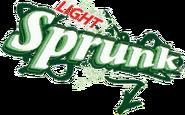 Sprunk-Light-Logo