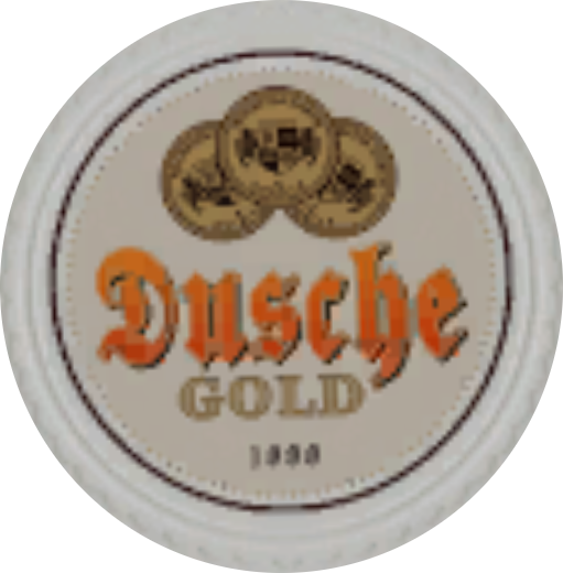 Dusche-Gold-Bierdeckel.png