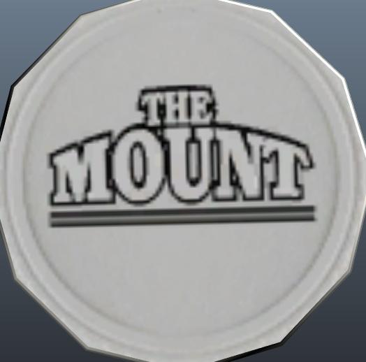 The-Mount-Getränkeuntersetzer.png