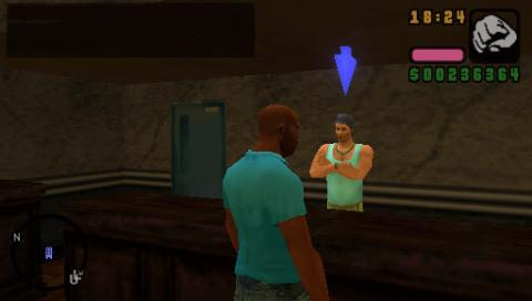 Betriebsmission, Vice City, VCS.JPG