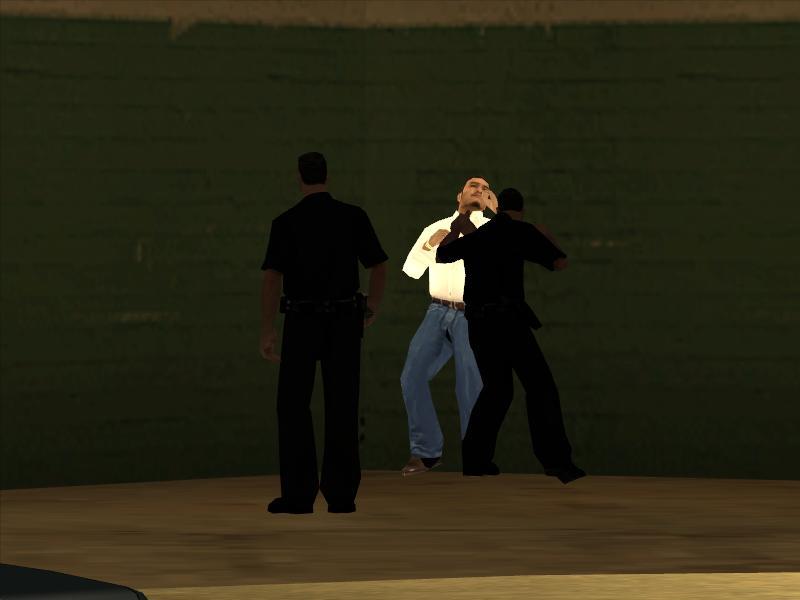 Los Santos Polizist 2.jpg