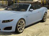 Felon GT (V)