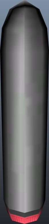 Vibrator 2, GTA V.png