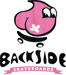 Backside-Skateboards-Logo.PNG