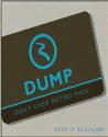 Daily User Metro Pass