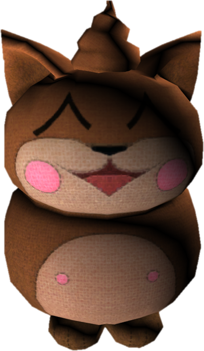 Poopy.png