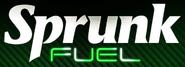 Sprunk-Fuel-Logo