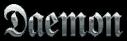 Daemon-Logo.PNG