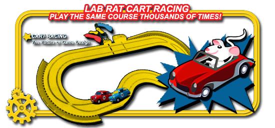Vivisection-Lab-Rat-Cart-Racing, LCS.png