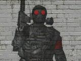 Cerberus Guard