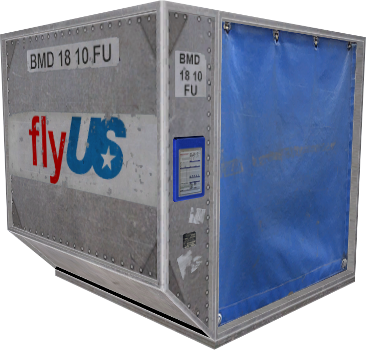 FlyUS-Luftfracht-Container hochkant.png