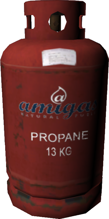 Amigas-Gasflasche.png