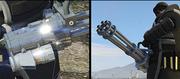 Ballistische-Ausrüstung-V-Details.png