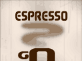 Espresso-2-Go!