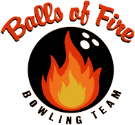 Balls-of-Fire-Logo.png
