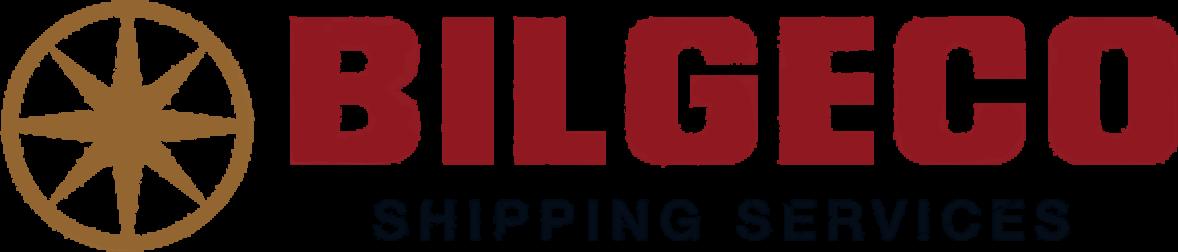 Bilgeco Shipping Services