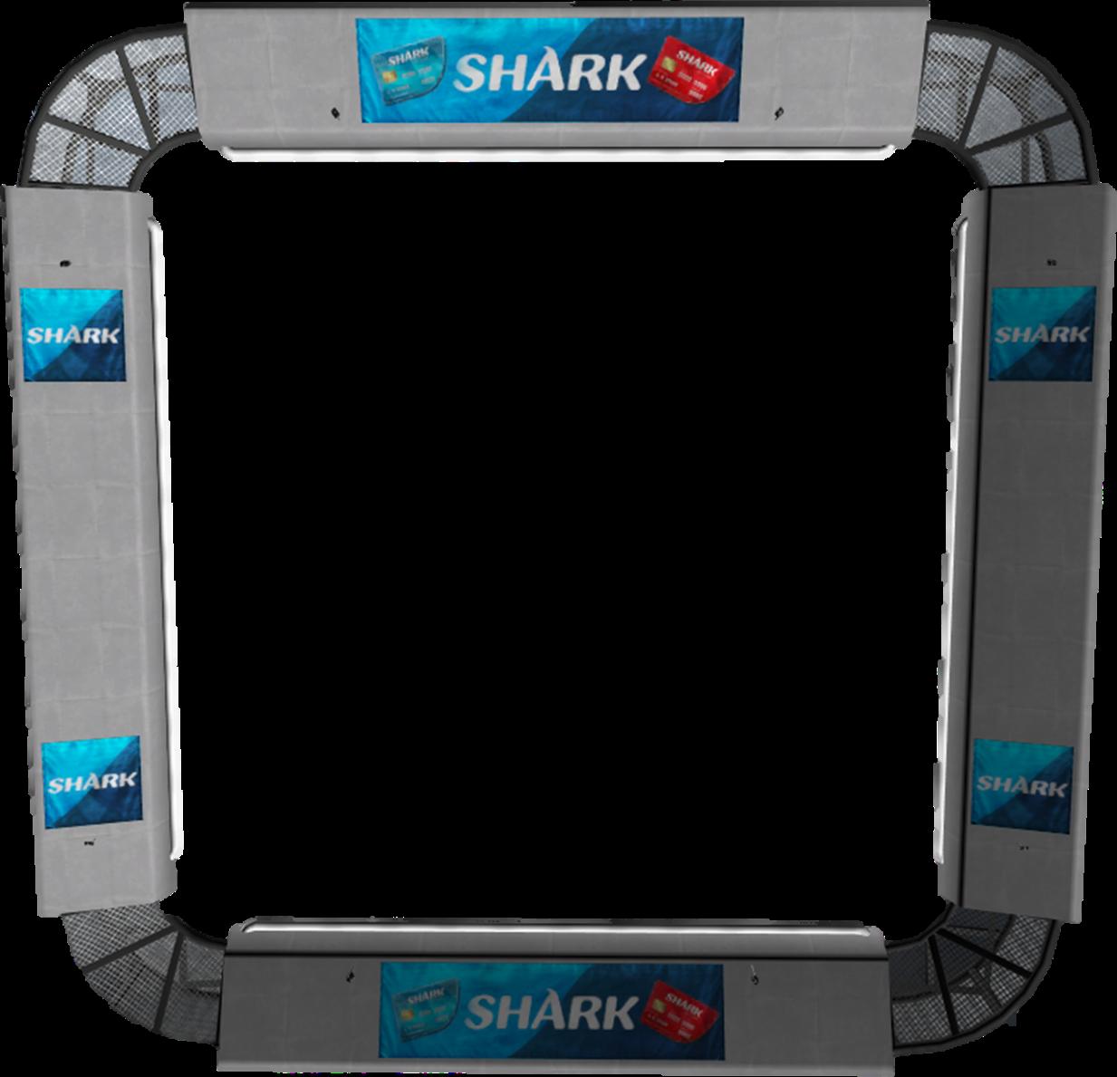 Shark-Neontafel.png