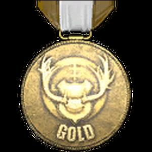 Jagd V Gold.png