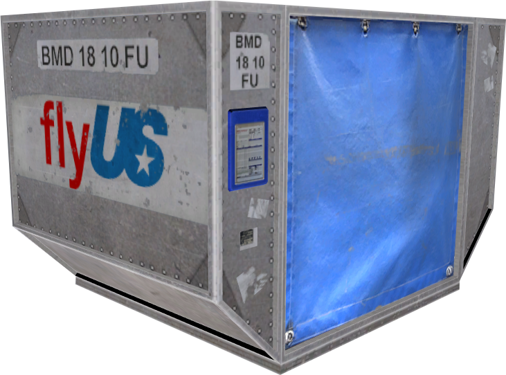 FlyUS-Luftfracht-Container.png