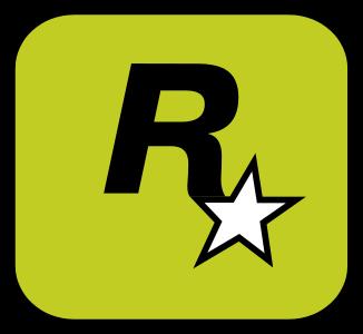 Rockstar Lincoln.png