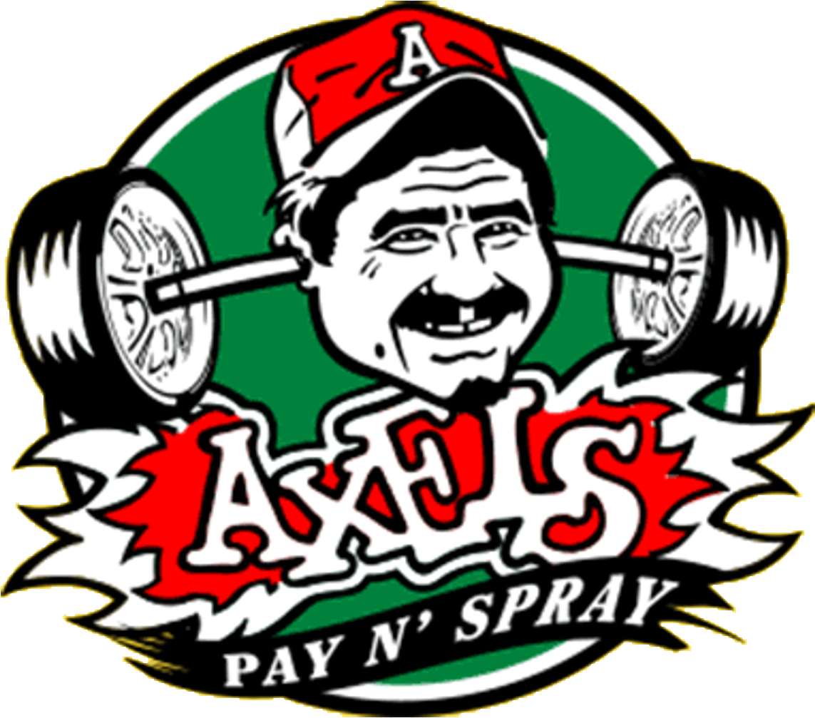 Axel's-Pay'n'Spray-Logo.PNG