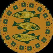 Fischkunst