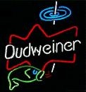 Dudweiner