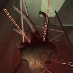 StatueofHappiness-GTA4-HeartoftheCity.jpg