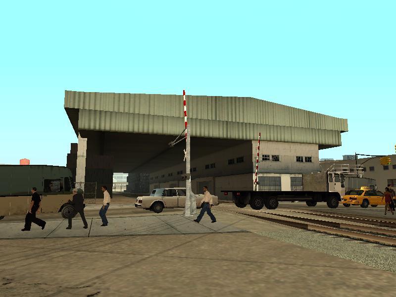Willowfield frachtbahnhof.jpg