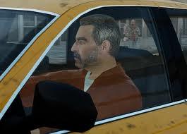 M M Taxidriver
