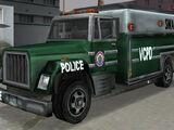 Enforcer (VC)