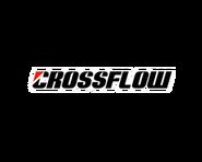 Crossflow logo