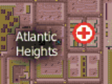 Atlantic Heights