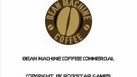 Bean_Machine_Coffee_Commercial