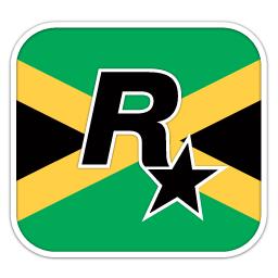 Rockstar Jamaika Logo.PNG